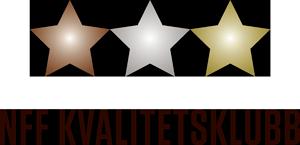 Kvalitetsklubb logo