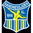 Sandnessjøen Menn 1 sin logo