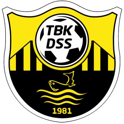https://www.fotball.no/globalassets/z-klubblogoer/1604.png