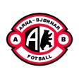 Arna-Bjørnar Garnes 2 sin logo