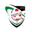 Radøy/Manger sin logo