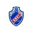 Grei Kvinner Elite 2 sin logo