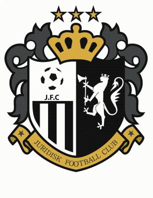https://www.fotball.no/globalassets/z-klubblogoer/3107.png