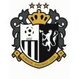 Juristforeningen Studentidrettslag Menn senior A sin logo