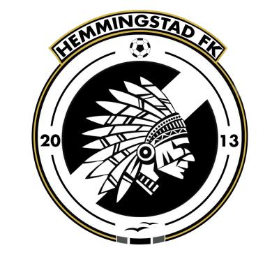 https://www.fotball.no/globalassets/z-klubblogoer/3197.png