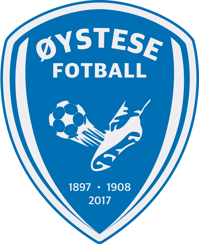 https://www.fotball.no/globalassets/z-klubblogoer/3266.png