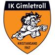 Gimletroll sin logo