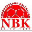 Nordhordland NBK Alvidra 1 sin logo