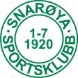 https://www.fotball.no/globalassets/z-klubblogoer/98.png/large
