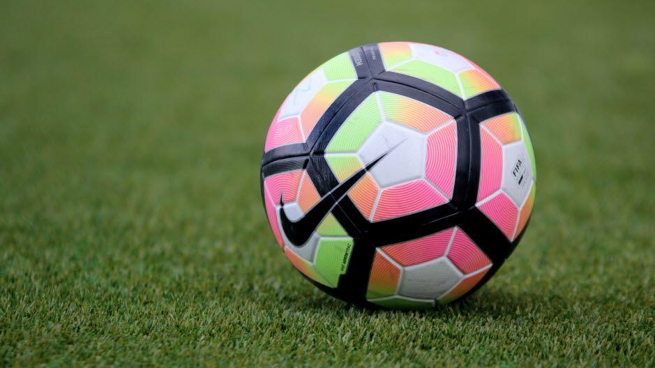 Image result for fotball