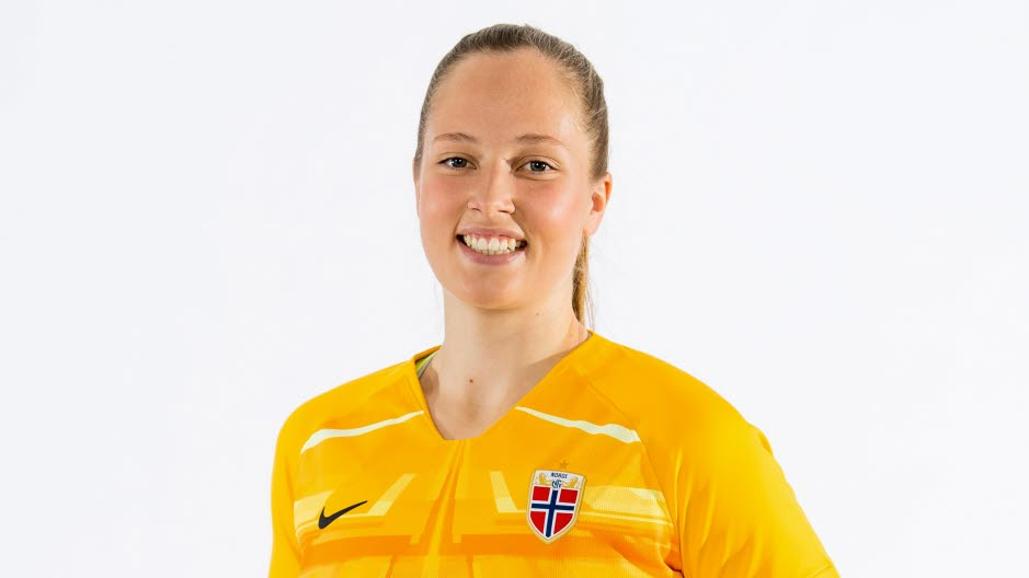 Image result for Aurora Mikalsen